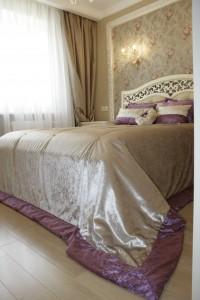 Текстильное декарирование